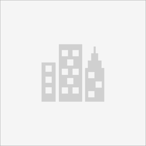 beON Qatar