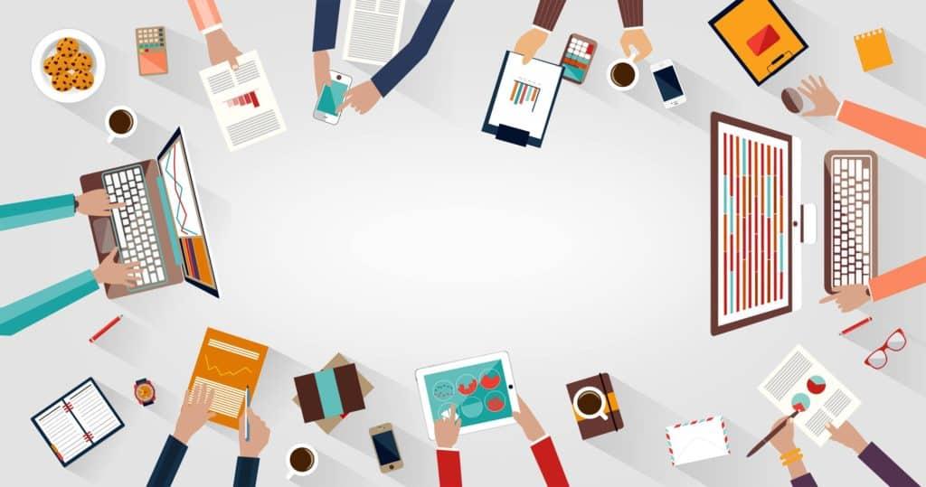 best web design agencies in Qatar